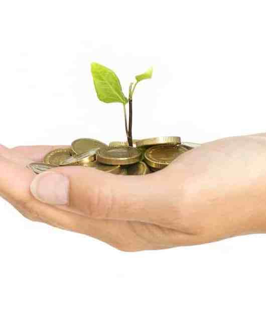 Algunos consejos para formalizar los fondos de inversión