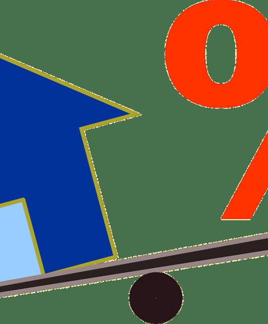 Los principales puntos de interés de una hipoteca