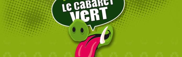 Festival Cabaret Vert 2008