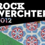 dEUS au Festival Rock Werchter 2012