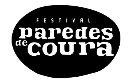 Festival Paredes de Coura 2008