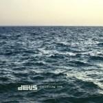 Following Sea par Discordance