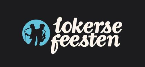 Lokerse Feesten Festival 2012