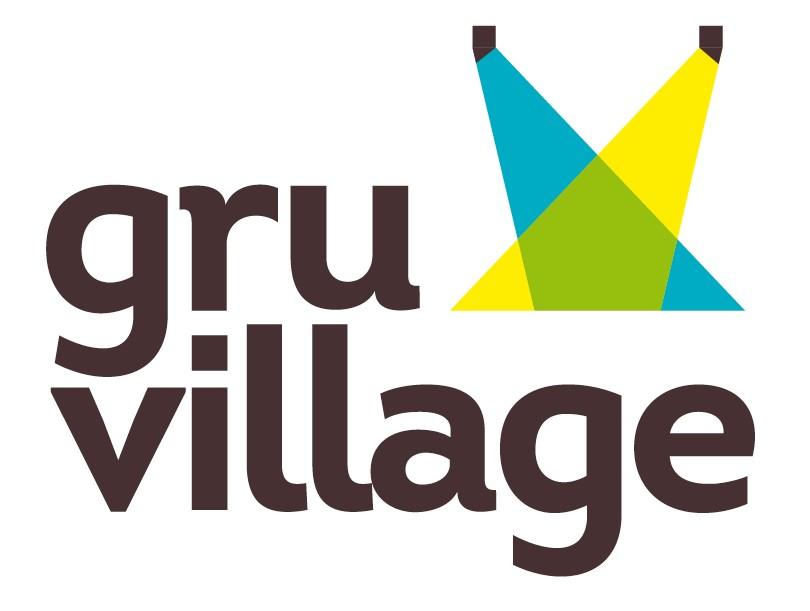 Gruvillage Festival 2011