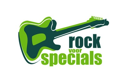 Rock for Specials 2012