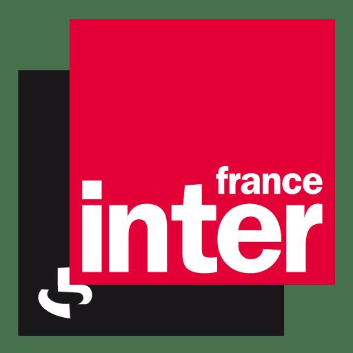 Le Pont des Artistes (France Inter)