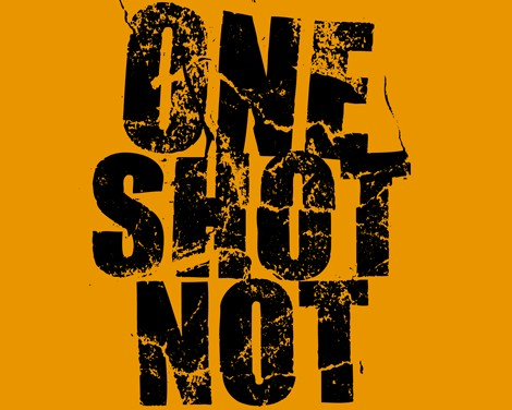 One Shot Not (Arte France)