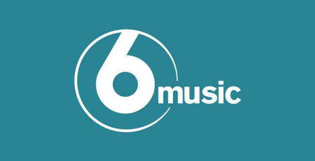 The Hub Sessions (BBC6)