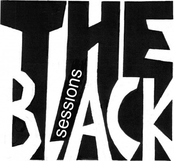 Black Sessions (France Inter)