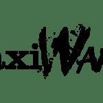Taxiwars, nouveau Projet Musical pour Tom