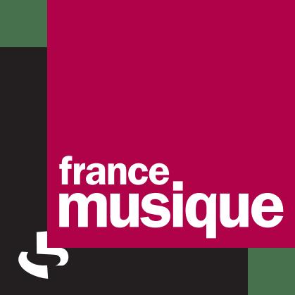 France_Musique_logo_2008
