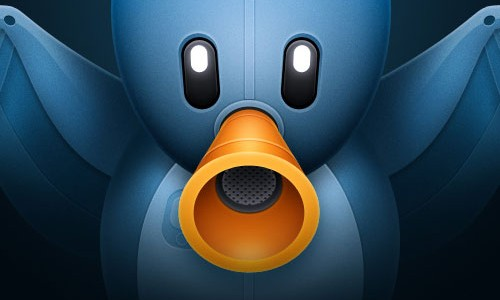 Tweetbot — The Quality You Pay For