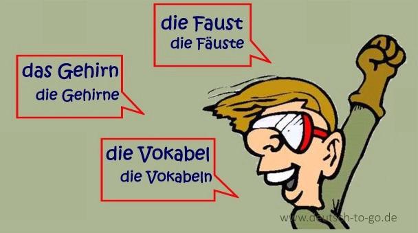 HV_Bild_Vokabel_lernen_und_Faeuste_ballen_IP_IPTC_WZ