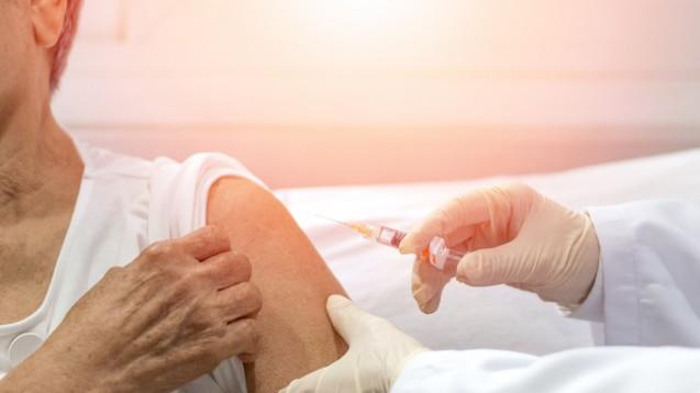 astrazeneca impfstoff stiko und ema