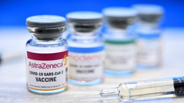 ema covid 19 impfstoff zulassung von