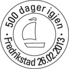 Sonderstempel_Norwegen_Tall_Ships_Races