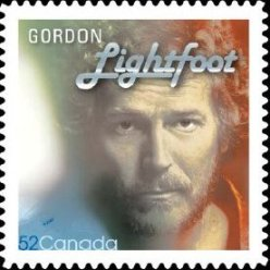 gordon-lightfoot-briefmarke-2007