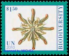Ernst-Haeckel-Briefmarke4