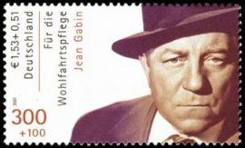 Jean-Gabin-Briefmarke2