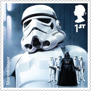 Star-Wars-Briefmarke-2015