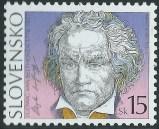 Ludwig-van-Beethoven2