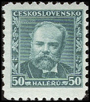 Anton-Dvorak-Briefmarke3