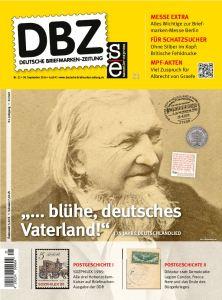 titel-dbz-22-2016
