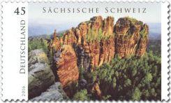 """Serie """"Wildes Deutschland"""": Sächsische Schweiz"""