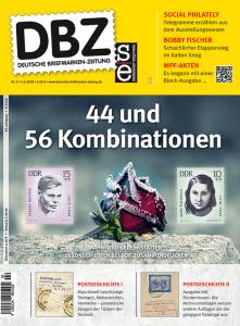 dbz_02-18_Deutsche Briefmarken Zeitung DDR Zusammendruck (3)