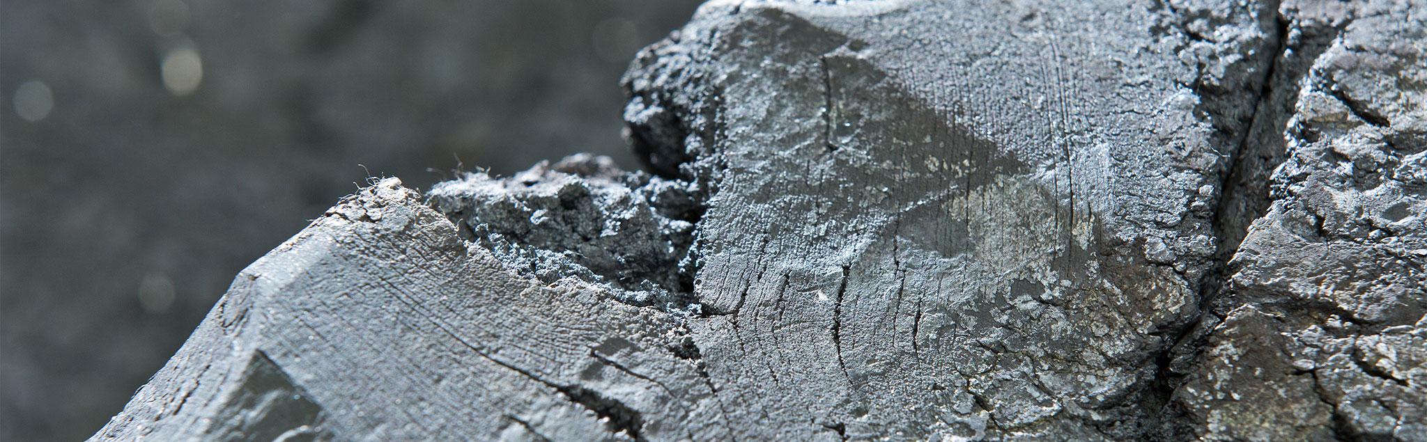 Nickel-Eisen anstatt Platin für billigen Wasserstoff