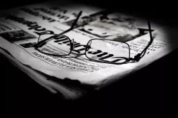 Innovations Journalismus