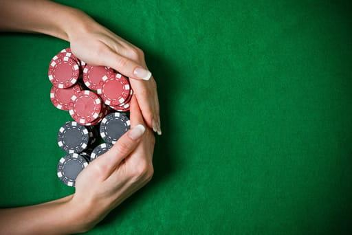 ネッテラーはギャンブル目的のサービスから撤退した