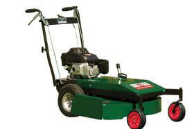 Introducing The Xf560 Mower