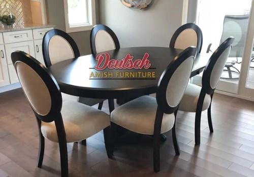 amish bel air dining set dining room sets deutsch furniture haus