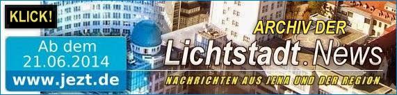 Archiv der Lichtstadt.News Button