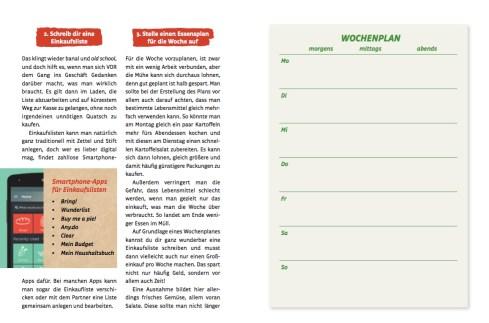 Veganguenstig_reinlesen_pdf__Seite_5_von_9_