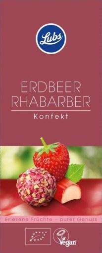 lubs-erdbeer-rhabarber-konfekt-boutique-vegan.png
