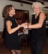 Tapas und Tanz