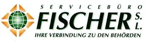 Servicebüro Fischer S.L.