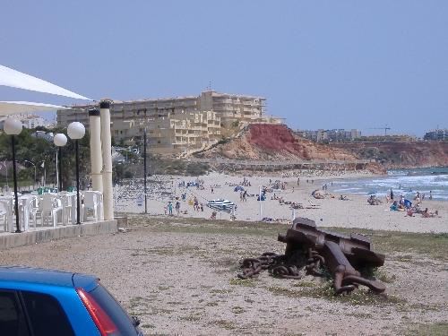 playa_la_glea-03