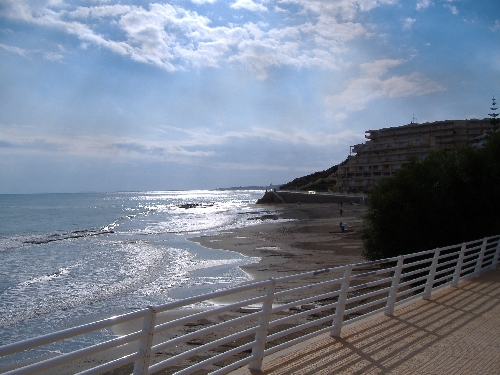 playa_la_regia-04