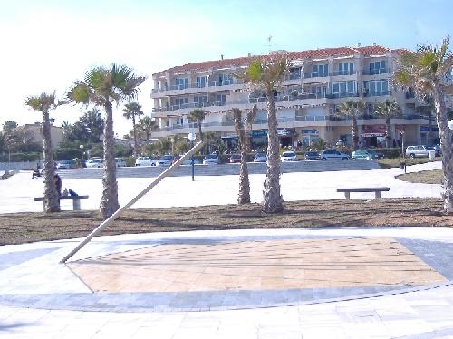 promenade_playa_flamenca-01
