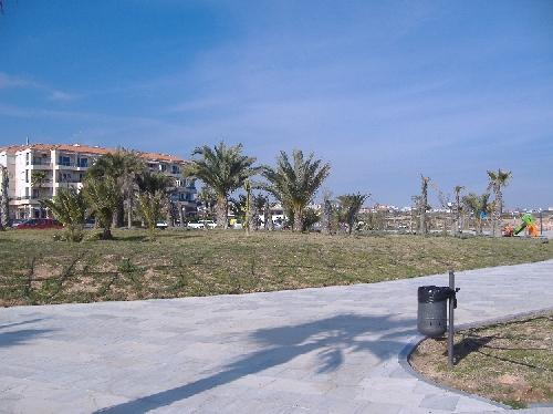 promenade_playa_flamenca-04
