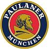 tanz_im_paulaner