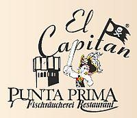 El Capitan Punta Prima