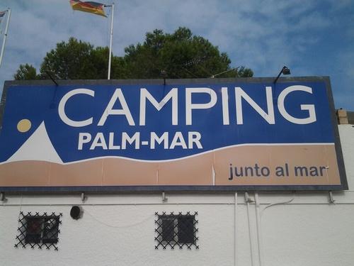2015 Palm Mar 00