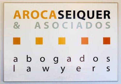 AROCASEIQUER & ASOCIADOS