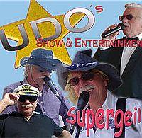 Udo - Show & Entertainment.png