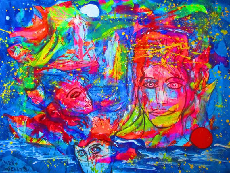 pintors-geheimnis
