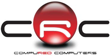 Computer, Laptops, Verkauf und Reparaturen Tel: +34 966 761 647